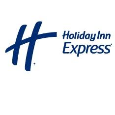 Hoteles Holiday Inn: un lujo asequible.