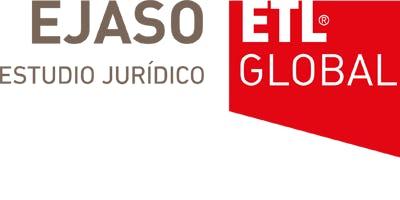 EJASO ETL GLOBAL: legal advice