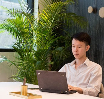 Ask the experts: will we see a permanent shift towards remote working?