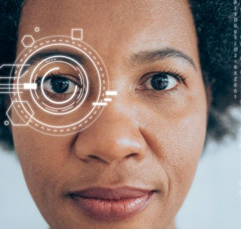 Five technologies that will transform the way we work in 2021 – and beyond