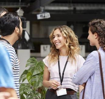 Five expert tips for kick-starting your freelance career