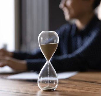 Top tools to improve your time management